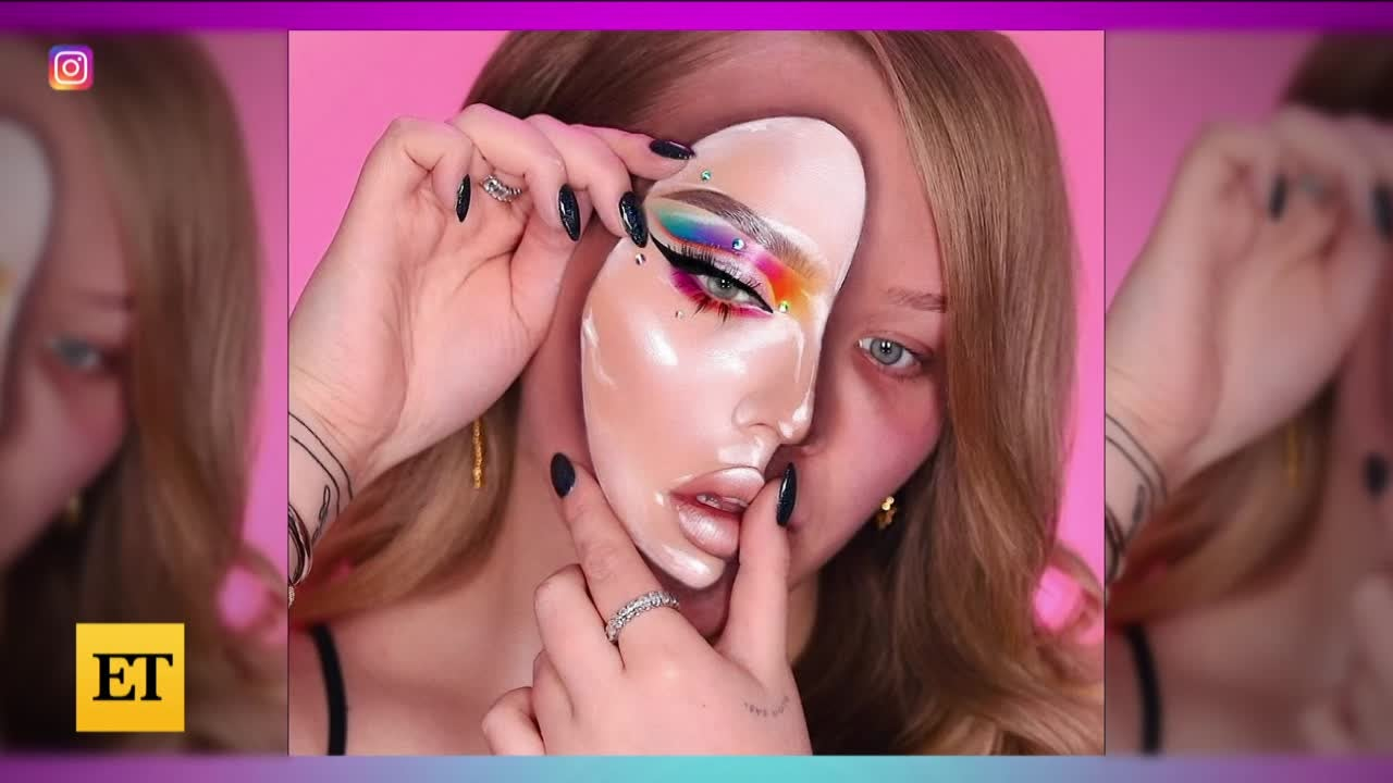 NikkieTutorials on Her New Cosmetics Line and Delayed Wedding Pt. I