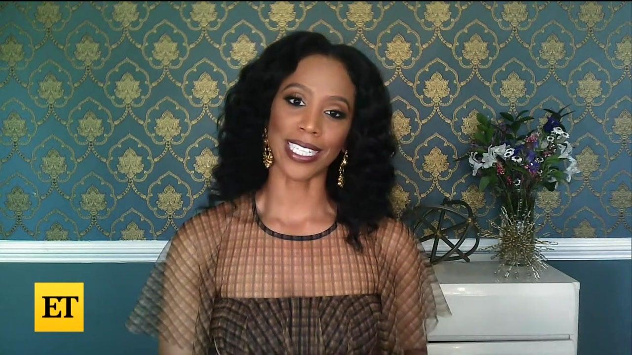 Celebrating Black Beauty: A Conversation of Culture Pt. I