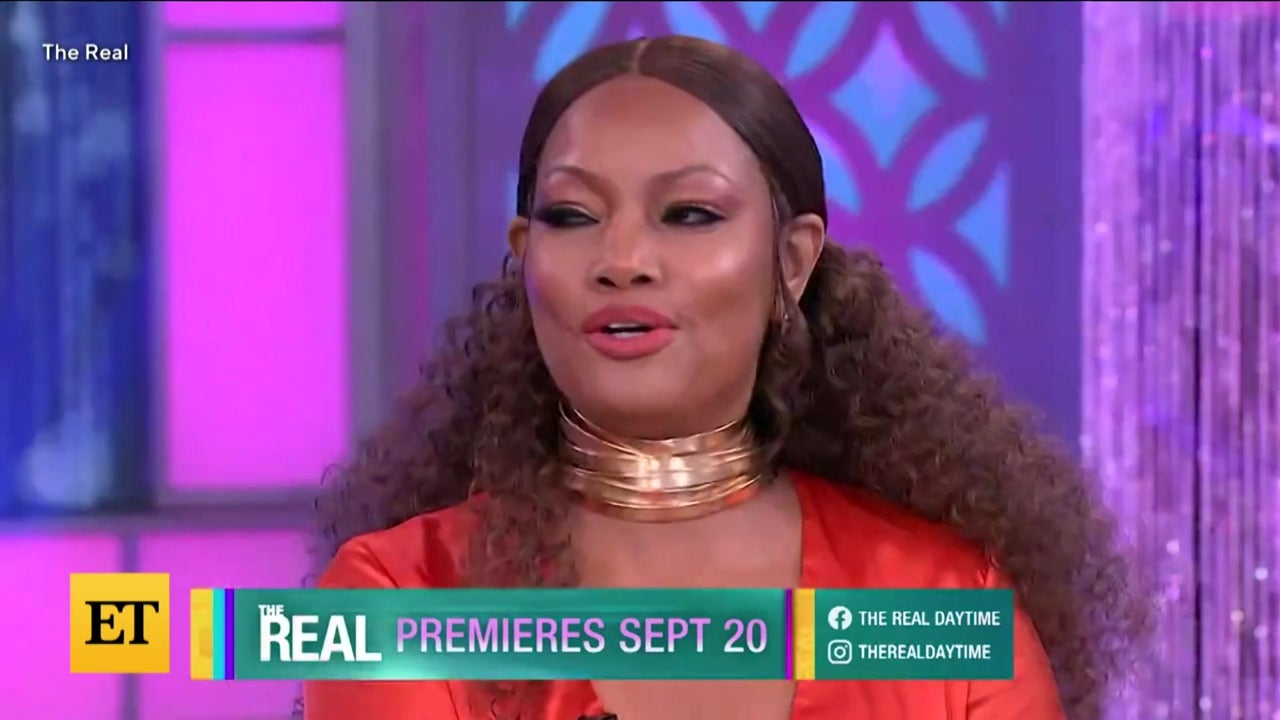 The Real Returns for Season 8 and Hosts Promise 'a Little Shade'