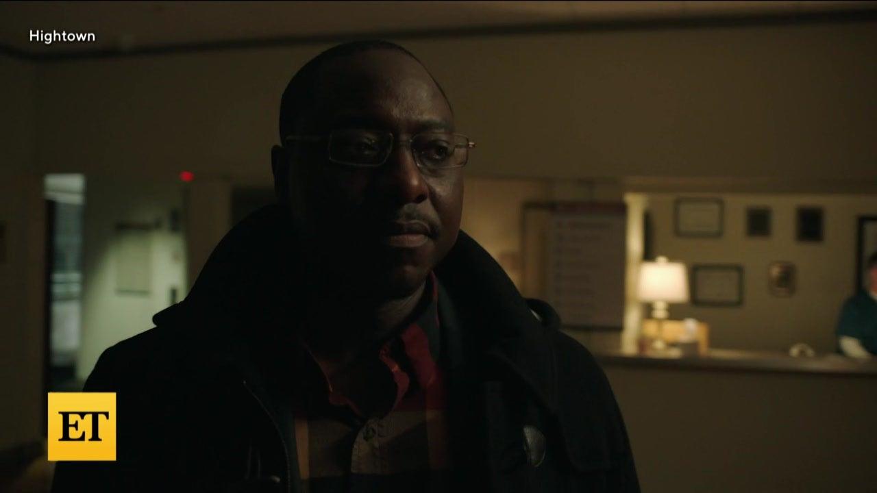 'Hightown' Returns With Season 2: Watch the Trailer