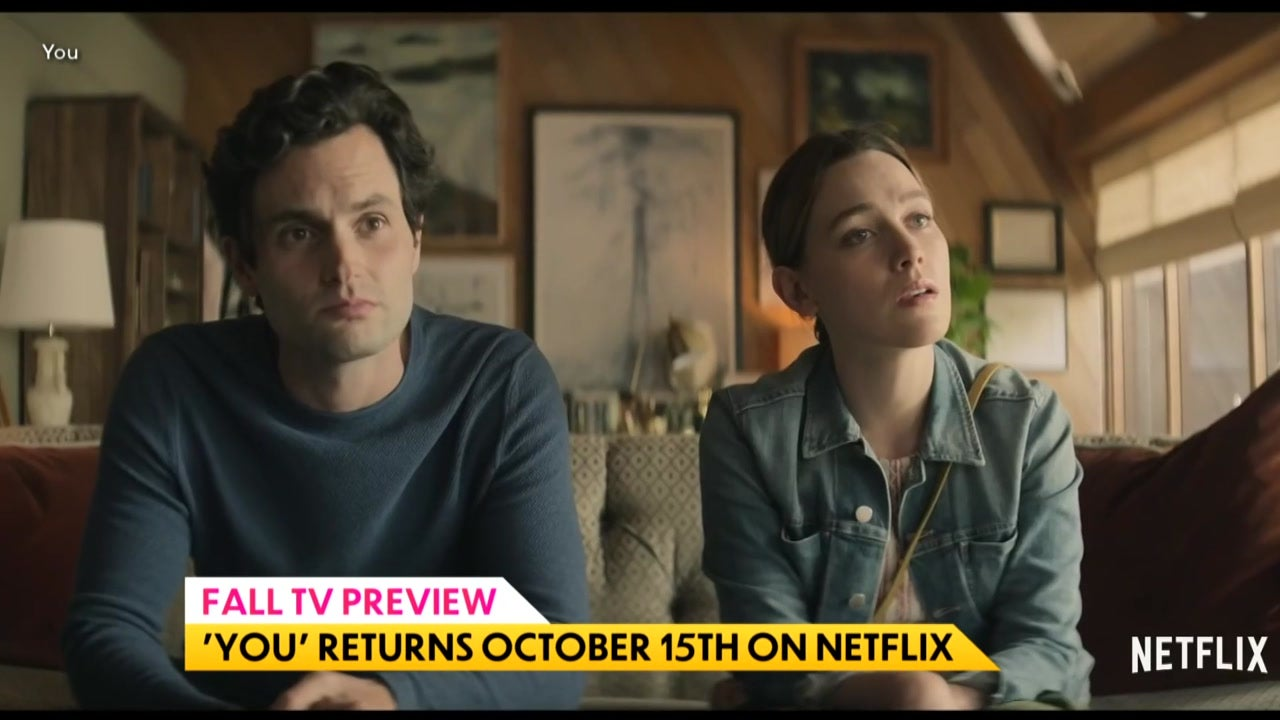 Fall TV Preview: When Your Favorite Shows Will Return!