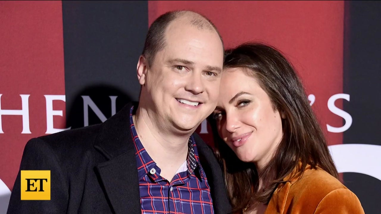 'Midnight Mass' Spoilers: Kate Siegel and Zach Gilford React to Most Shocking Scenes!
