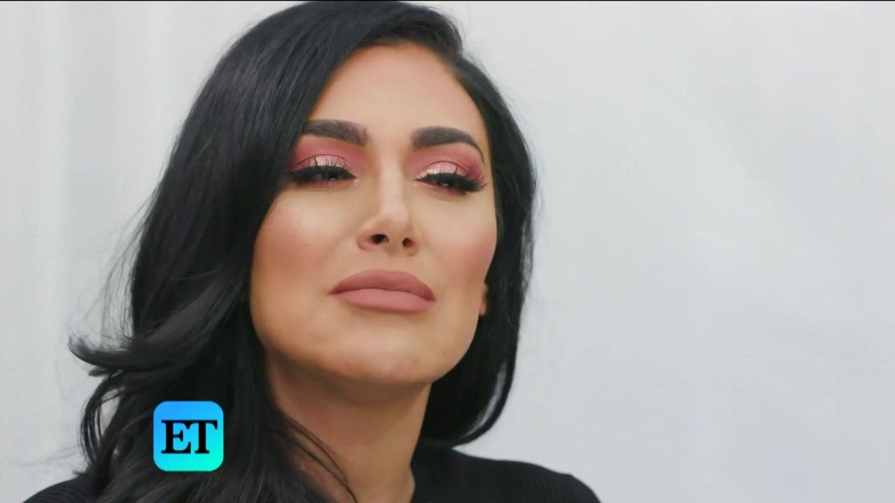 Unfiltered: Huda Kattan