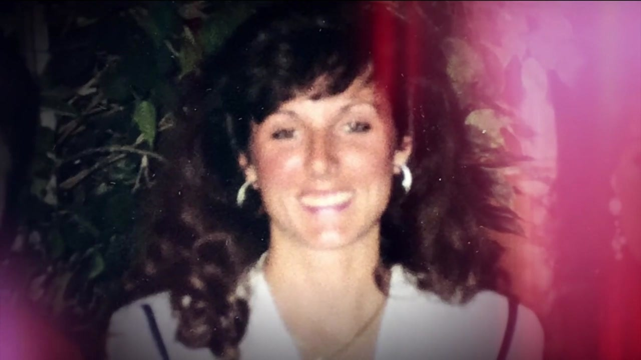 Inside Edition: In Depth - Her Daughter Was Murdered, She's Been Waiting for Justice for Decades