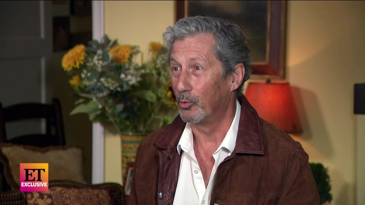 Charles Shaughnessy   Leading Men of the '90s