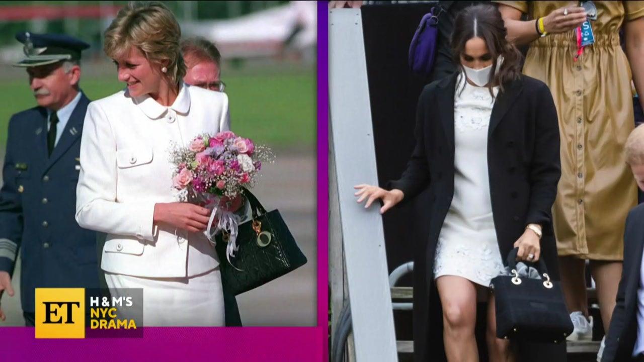 Global Citizen Live Recap: Prince Harry & Meghan Markle, Bennifer and More Show Support