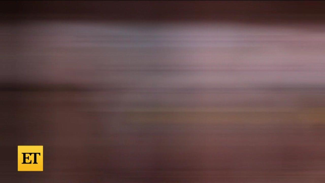 'RHONJ' Stars Tease Season 13 as 'Best Yet'