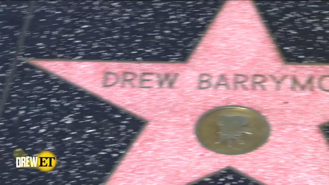 Drew's News: Drew Gooders Play '6-Feet From $600'