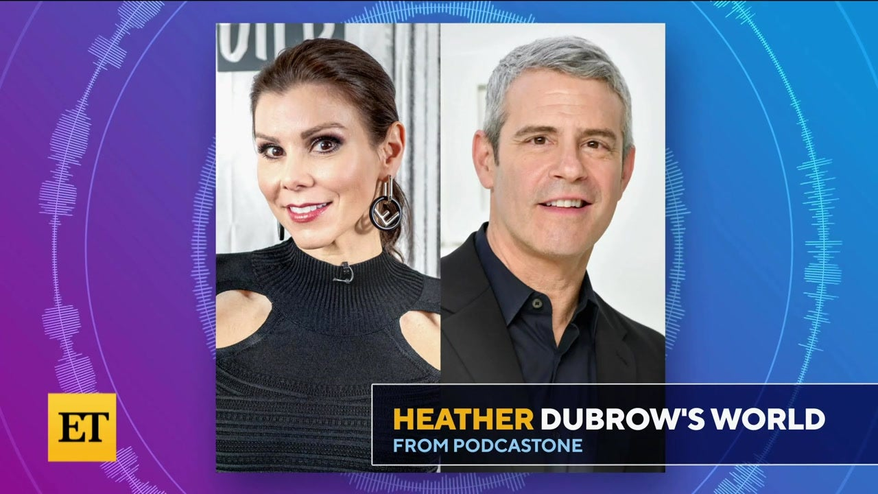 """'RHOC' Cast Shakeup: Kelly Dodd and Braunwyn Windham-Burke Out, Heather Dubrow Back In"""""""