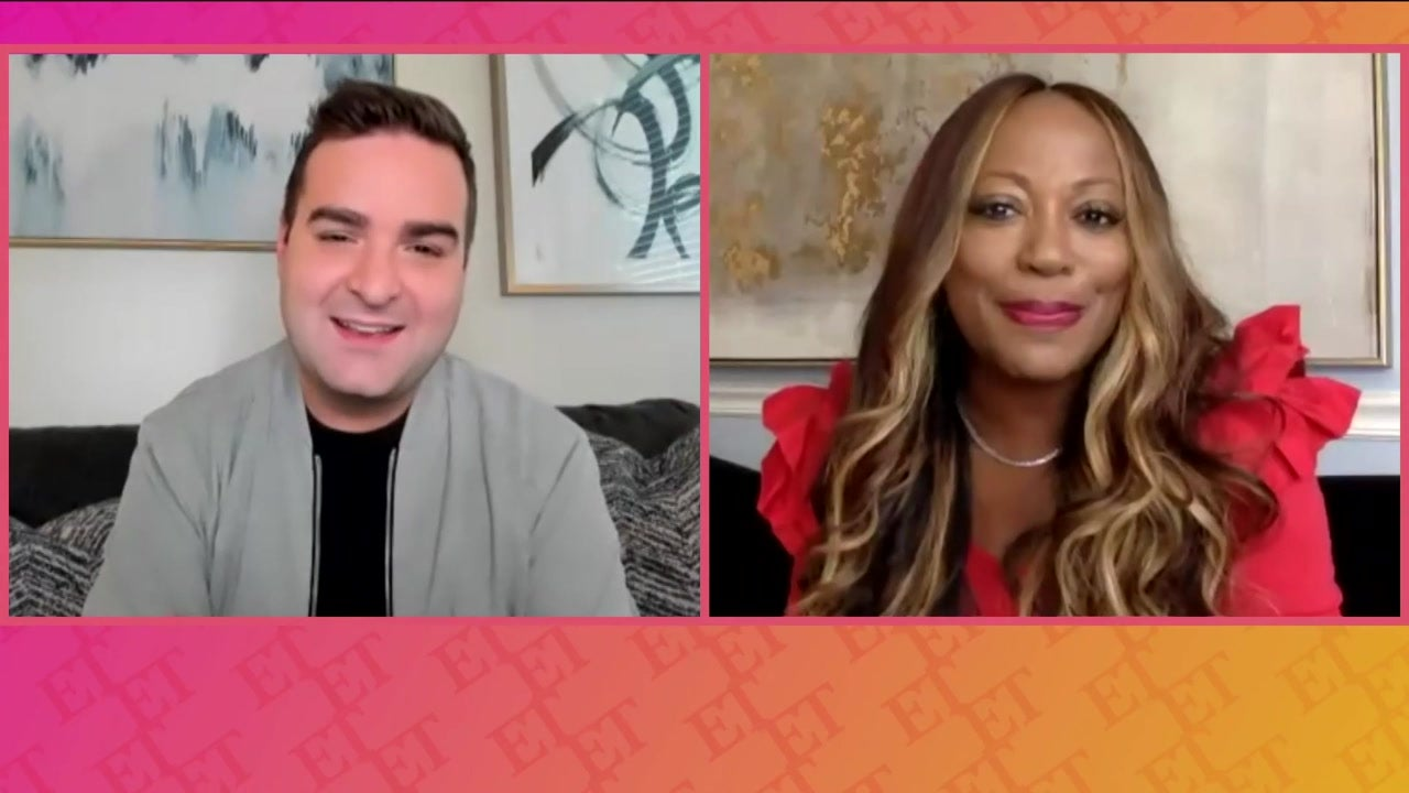 RHONY: Bershan Admits She 'Went Too Far' With Sonja (Exclusive)