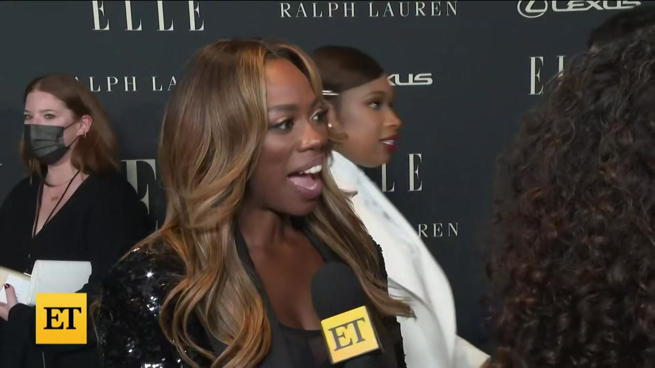 How 'Insecure's Yvonne Orji Thinks Fans Will React to Final Season