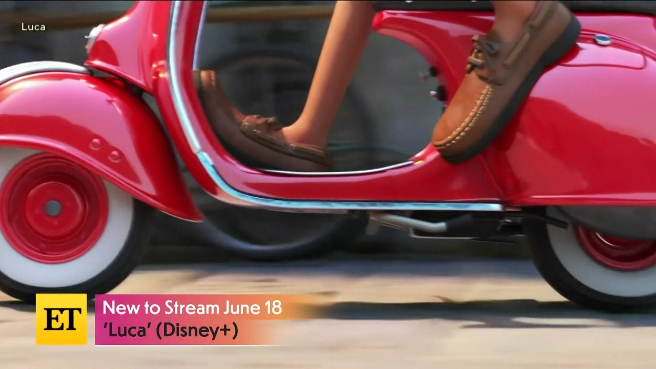 Stream Queens: Top Picks - 'iCarly' and 'Loki'