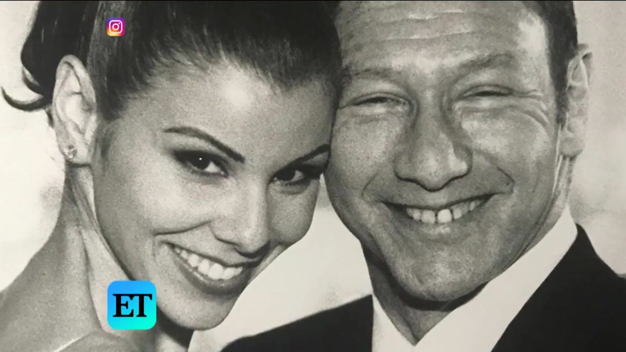 Unfiltered: Heather Dubrow