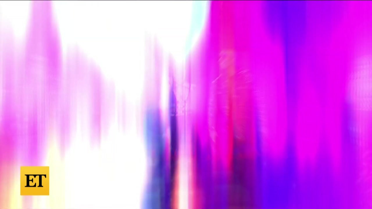 Watch SZA SHOCK Ashanti Backstage at MTV VMAs