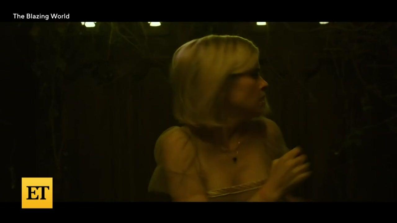 'Hocus Pocus' Star Vinessa Shaw Reveals Movie Secrets and Talks Sequel