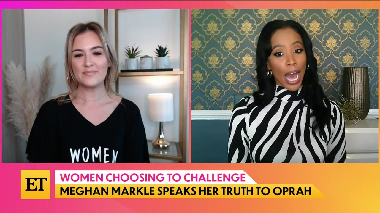 The Download: Celebs Who Challange the Way Women are Treated by the Media