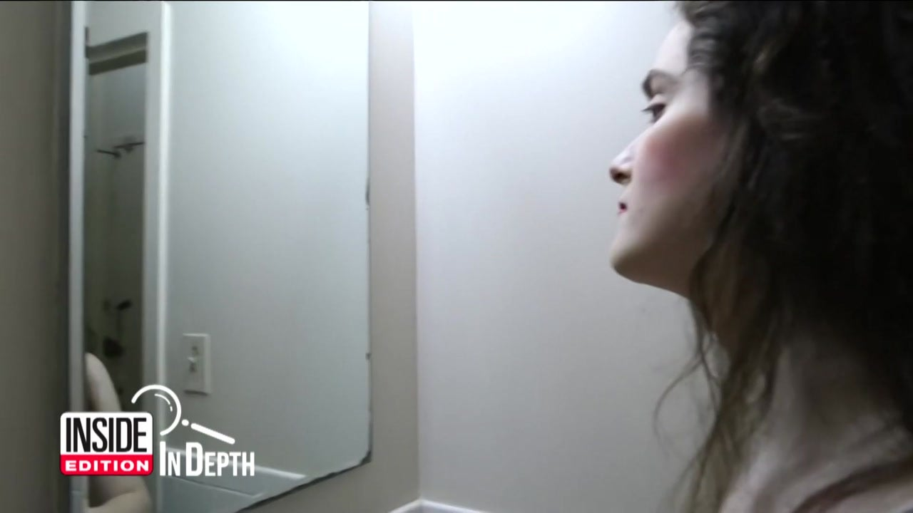 Inside Edition: In Depth - She Left Her Life As a Rabbi to Come Out as Transgender