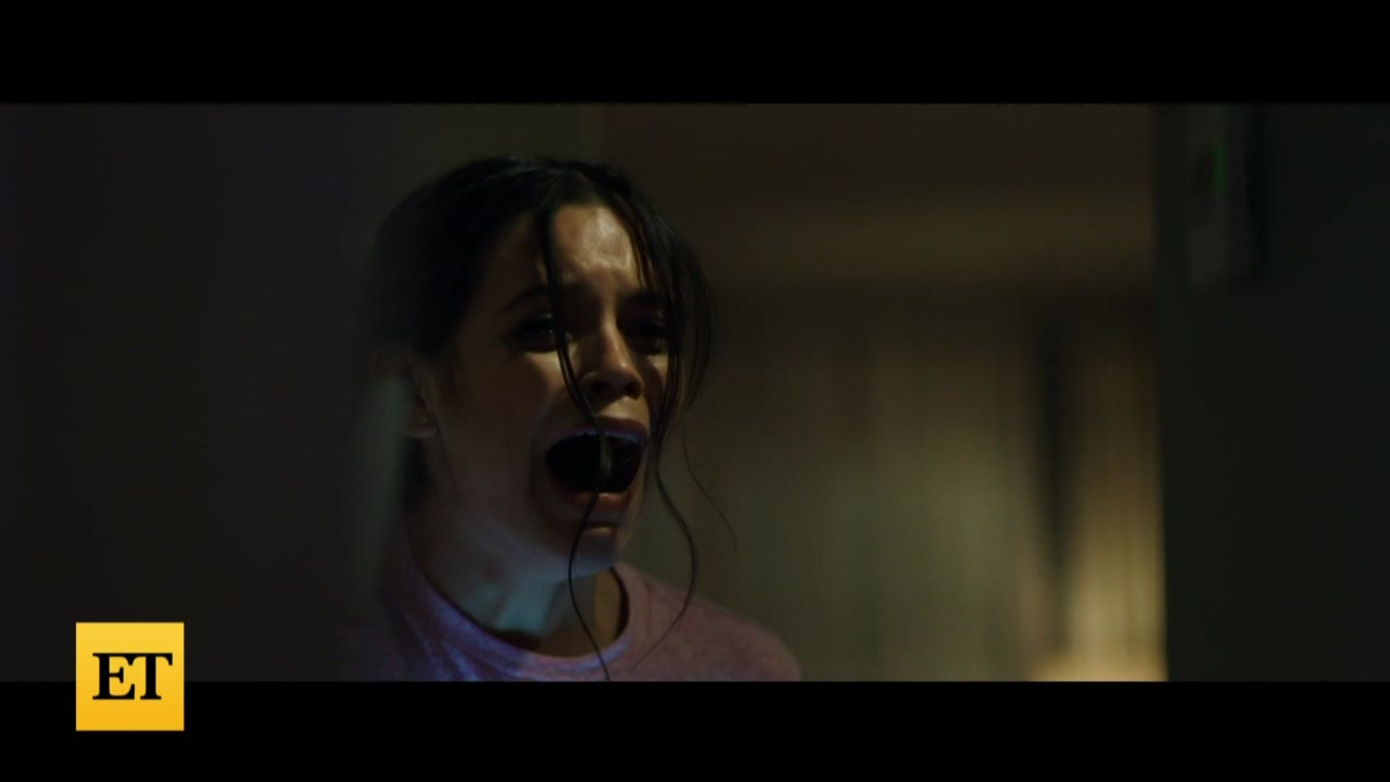 'Scream' (2022) Official Trailer